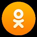 ok_icon-icons.com_71985